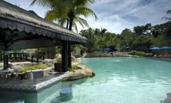 Berjaya Langkawi Resort