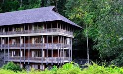 The Datai Langkawi Resort