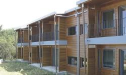Diana Dea Lodge