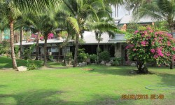Hoang Ngoc Resort