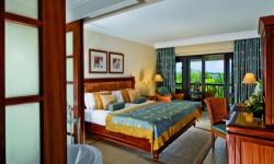 Maritim Resort & Spa Mauritius