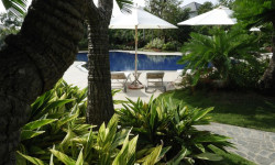 Princess Annam Resort