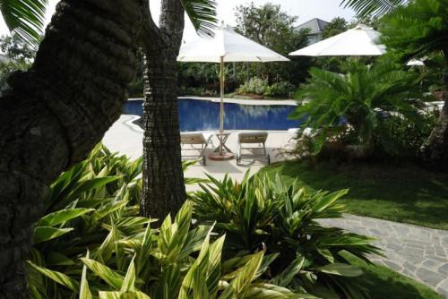 Princess Annam Resort