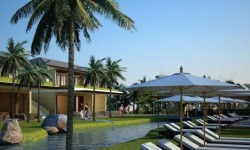Salinda Premium Resort