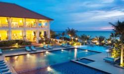 La Veranda Resort