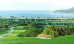 Vinpearl Resort & Golf