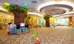 Vinpearl Resort & Golf