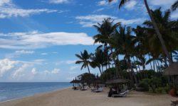 La Pirogue, A Sun Resort