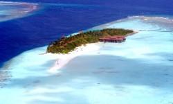 Ranveli Island Resort