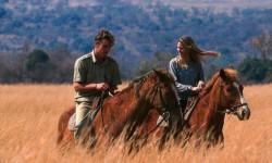 Entabeni Safari & Golf