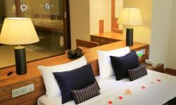 Pandanus Beach Resort