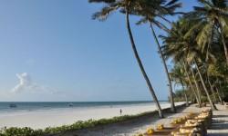 Ocean Village Club Kenya