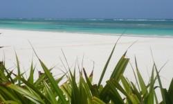 WatherLovers Beach Resort