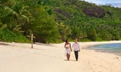 Kempinski Seychelles