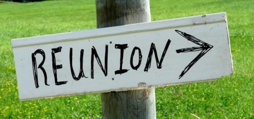 Réunion - aktivní dovolená