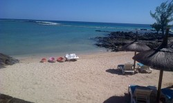Anelia Resort