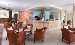 Villas Caroline Beach Hotel