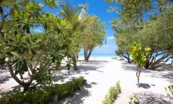 LUX Maledives