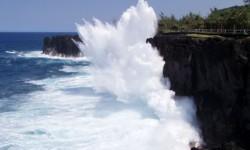 Réunion