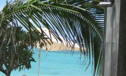 Maritim Crystals Beach
