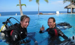 Relax Dive Bali