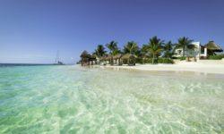 Azul Beach by Karisma
