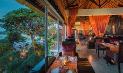 Banyan Tree Bintan