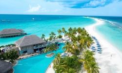Finolhu Resort