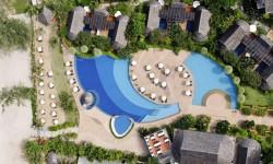 Chada Beach Resort