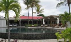 Villas Caroline