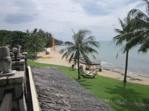Chen Sea