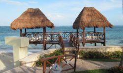 Azul Beach