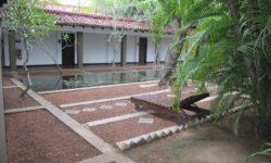 Heritance Ayurveda Mahagedara