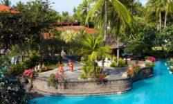 The Laguna Resort & Spa