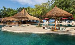 Taman Sari Resort