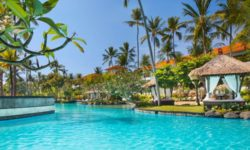 The Laguna Resort & Spa
