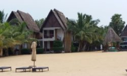 Maalu Maalu Resort