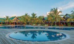 Furaveri Resort