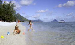 Hilton Mauritius Resort & Spa