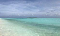 Kihaa Maledives