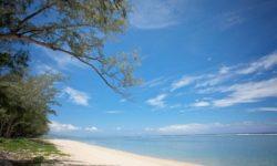 LUX Ile Réunion