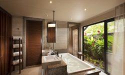 Ephelia Resort