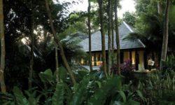 Pagkor Laut Resort