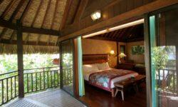 Sofitel Bora Bora Privat Island