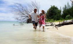 Francouzská Polynésie