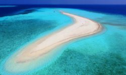 Fihalhohi Island