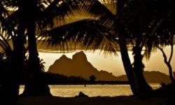 Le Tahaa Island Resort