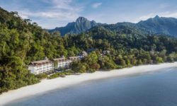The Andaman Langkawi