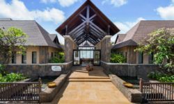 The Westin Turtle Bay Resort