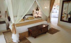 Baraza Resort